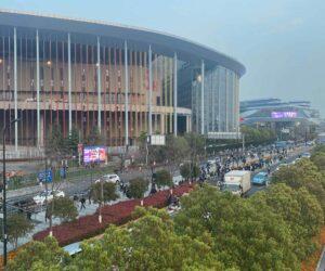 hoteles-shanghai-(2)