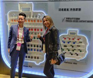 hoteles-shanghai-(3)