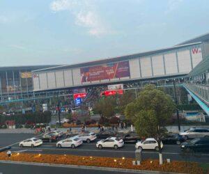 hoteles-shanghai-(4)
