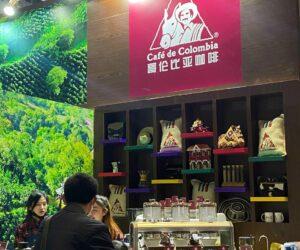 hoteles-shanghai-(6)