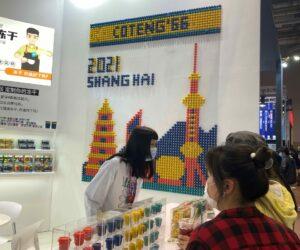 hoteles shanghai (8)